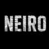 NEIRO